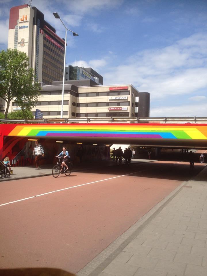 Eindhoven_NuGuard 1