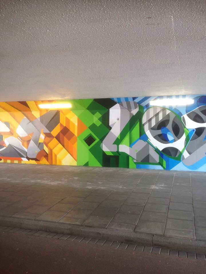 Eindhoven_NuGuard 2