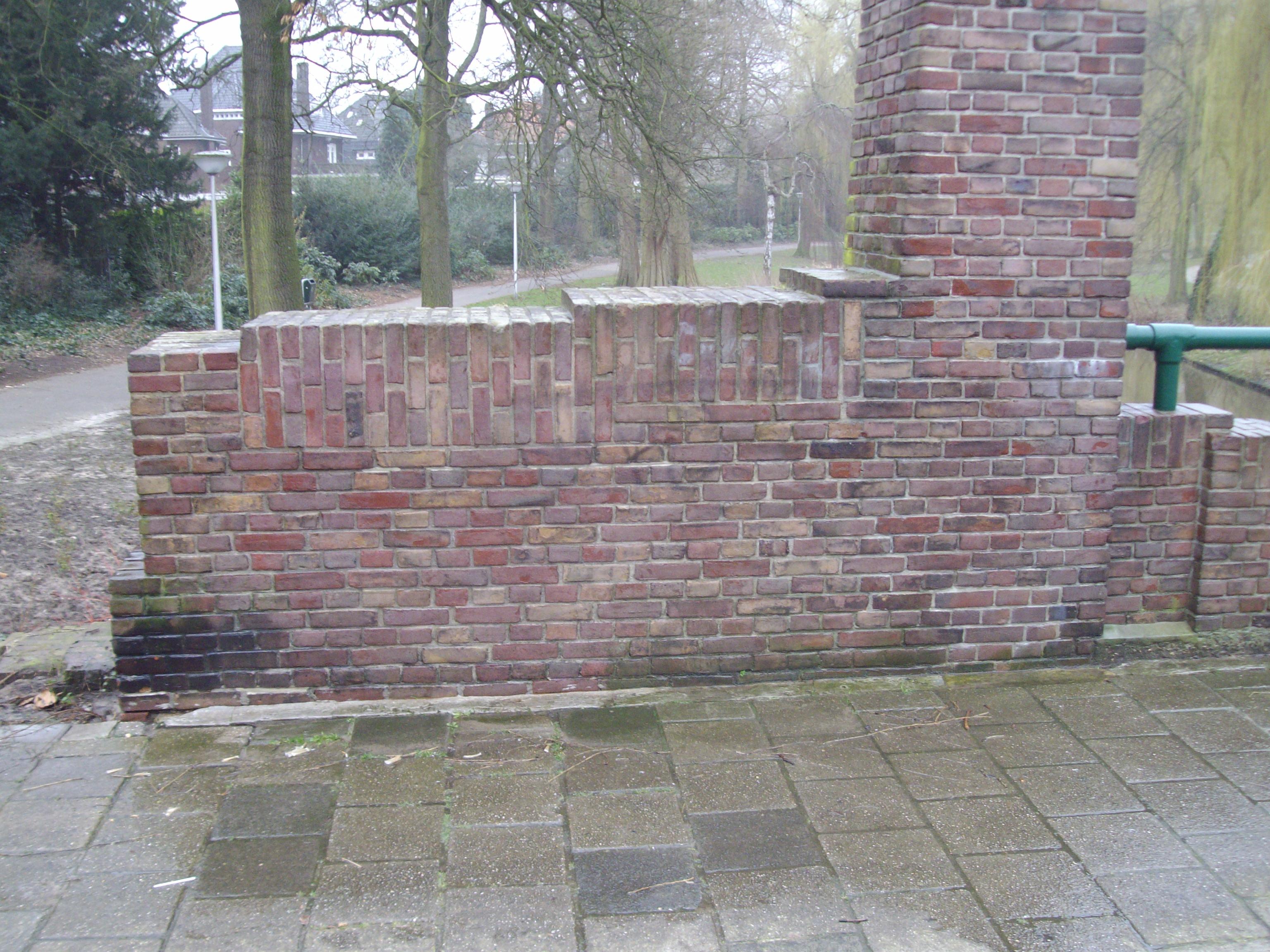 Graffitiverwijdering Eindhoven 4